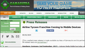 norsfell_gamasutra_airlinetycoon