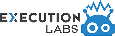 norsfell_investor_executionlabs