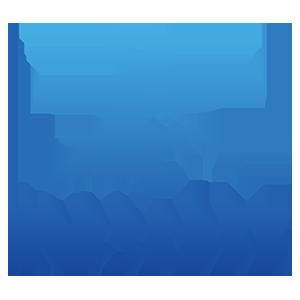 norsfell logo transparent