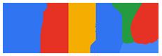 norsfell_sponsors_google-montreal