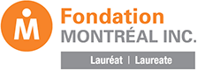 norsfell_sponsors_montreal-inc