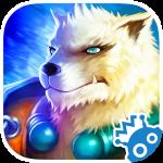new_icon_ios_512x512