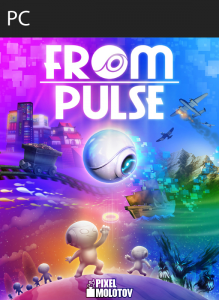 norsfell_frompulse_gamecover_pc