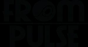 norsfell_frompulse_press_logo