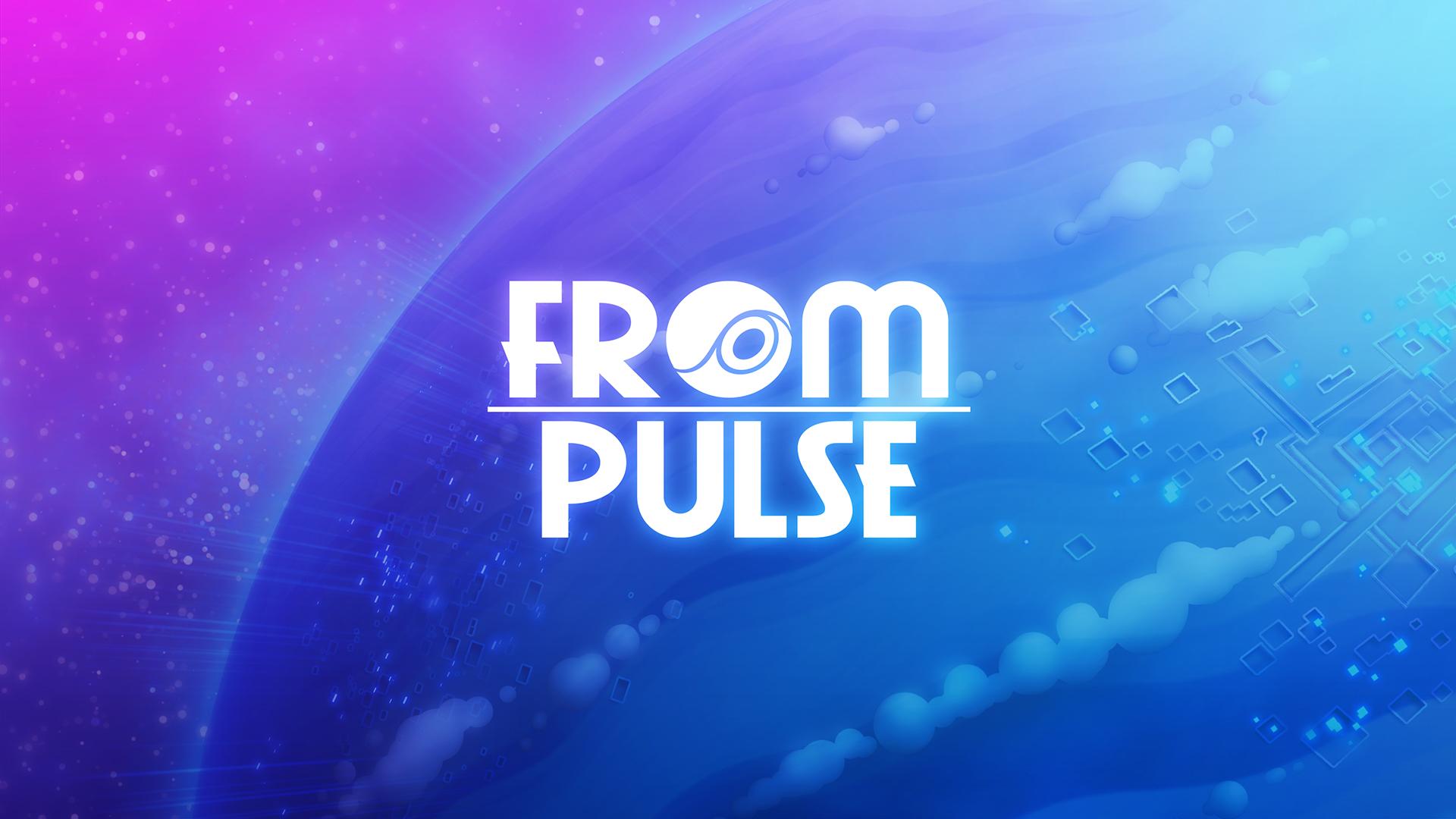 norsfell_frompulse_press_splash