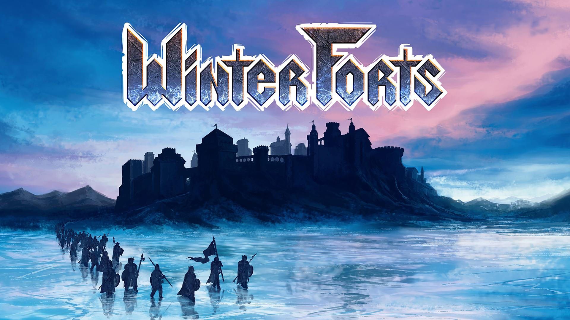norsfell_winterforts_press_splash_2