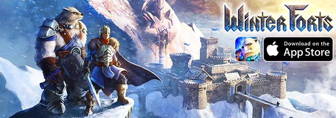 norsfell_winterforts_slide_wf-ios-release