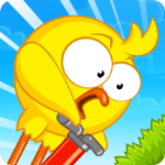 norsfell_pogochick_gameicon_android