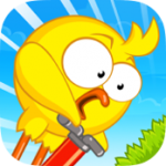 norsfell_pogochick_gameicon_ios