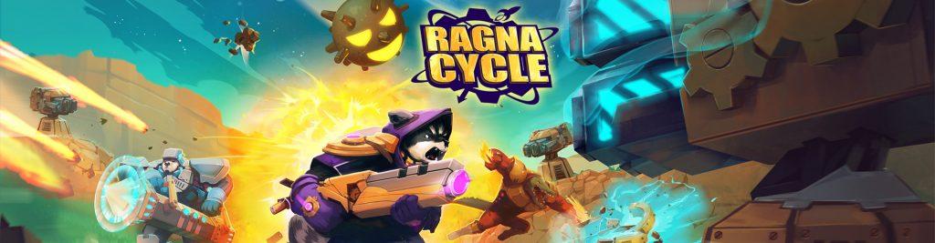 norsfell_ragna-cycle_homeslider