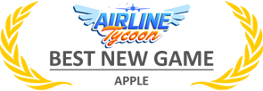norsfell_accolade_airlinetycoon_apple_best-new-game