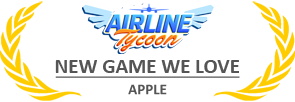 norsfell_accolade_airlinetycoon_apple_new-game-we-love