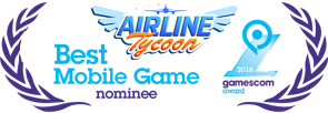 norsfell_accolade_airlinetycoon_gamescom_best-mobile-game