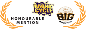 norsfell_accolade_ragnacycle_big-indie-pitch