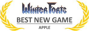 norsfell_accolade_winterforts_apple_best-new-game
