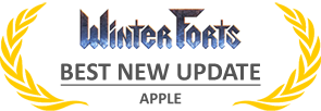 norsfell_accolade_winterforts_apple_best-new-update