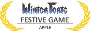 norsfell_accolade_winterforts_apple_festive-game