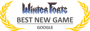 norsfell_accolade_winterforts_google_best-new-game