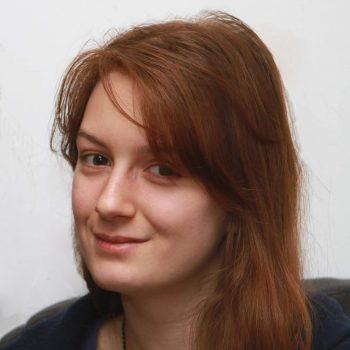 Marie Lherminé