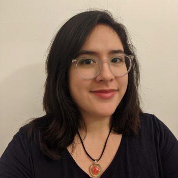 Ana Tavera